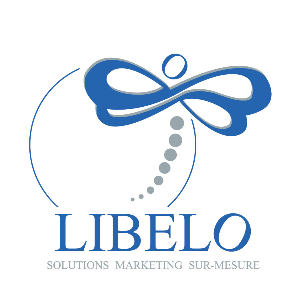 marketing externalise, strategie, operationnel, libelo