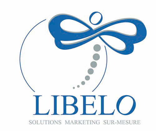 marketing externalise, strategie marketing, marketing operationnel, libelo
